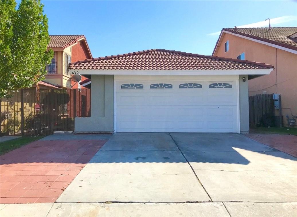630 W Myrrh Lane, Compton, CA 90220