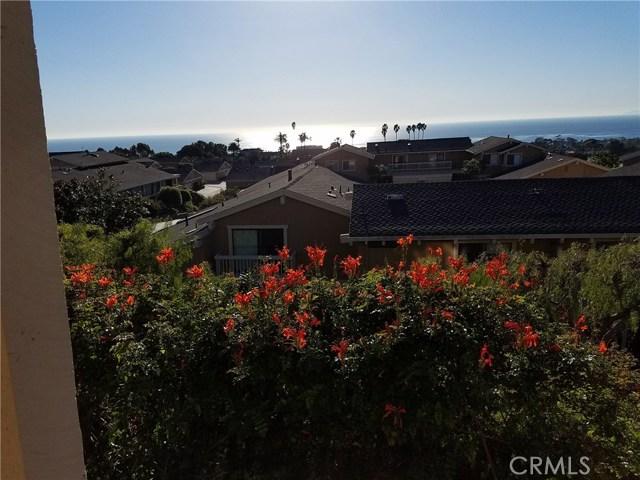 Image 2 for 226 Avenida Baja, San Clemente, CA 92672