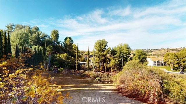 Image 55 of 2831 Steeplechase Ln, Diamond Bar, CA 91765