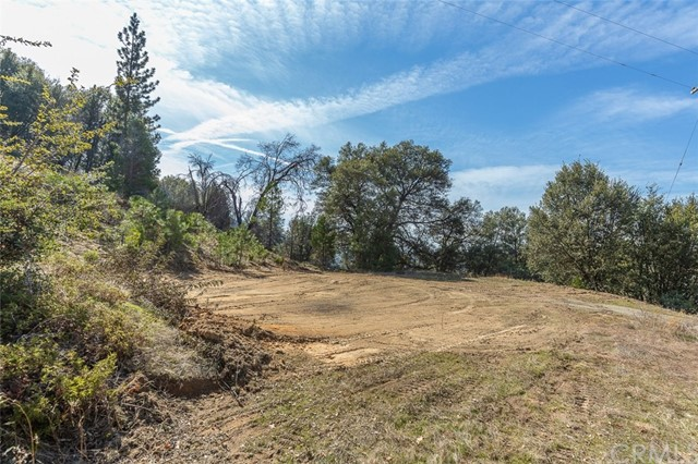 2288 Harris Road, Mariposa, CA 95338
