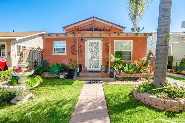5966 Myrtle Avenue, Long Beach, CA 90805