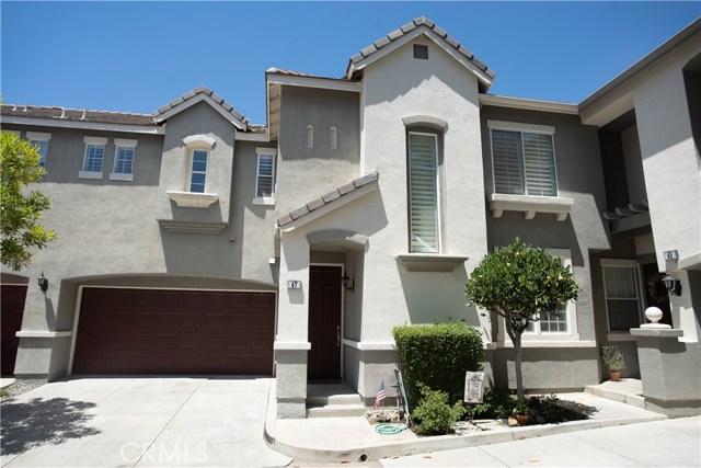 47 Seacountry Lane, Rancho Santa Margarita, CA 92688