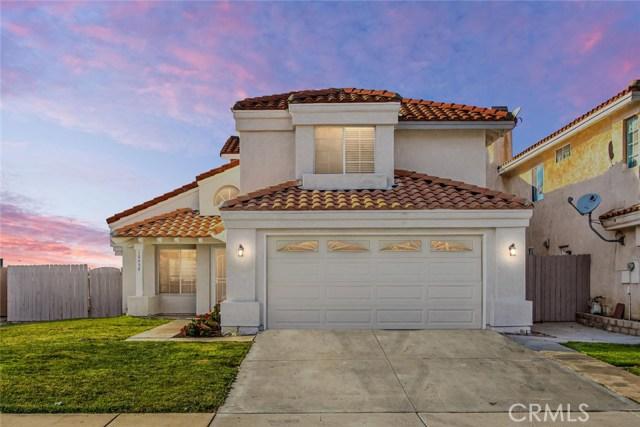 10450 Beryl Avenue, Mentone, CA 92359