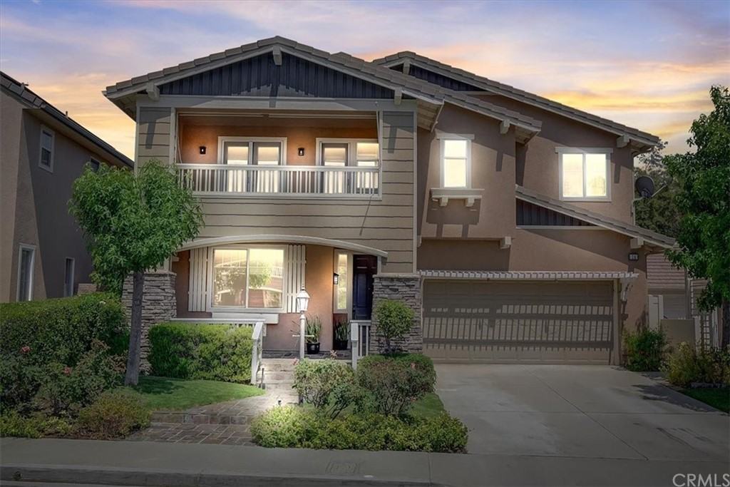 Photo of 24 Sunnydale Lane, Rancho Santa Margarita, CA 92688