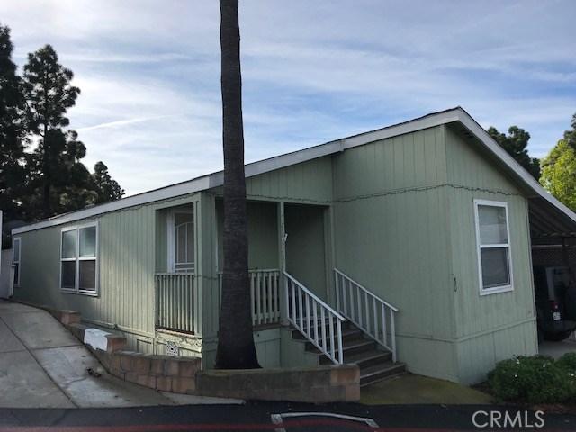 17261 Gothard Street 80, Huntington Beach, CA 92647