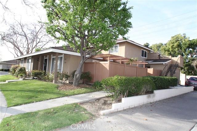 12451 Dawn Lane, Cerritos, CA 90703