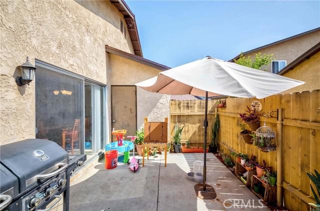 4527 Bodega Ct, Montclair, CA 91763 Photo 29