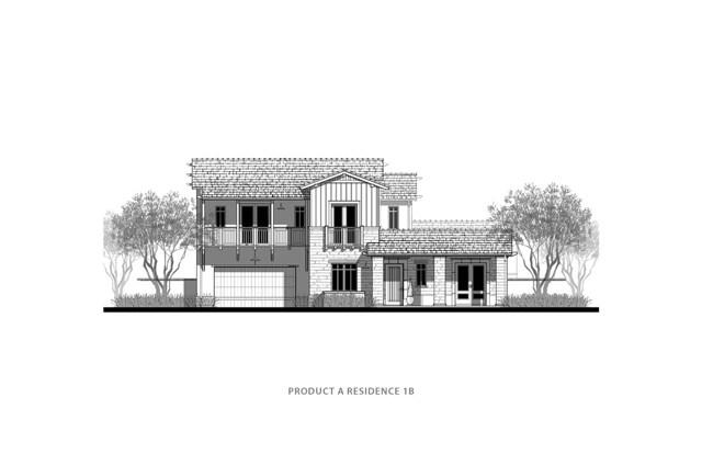 19 Phillips Ranch Road, Rolling Hills Estates, California 90274, 4 Bedrooms Bedrooms, ,4 BathroomsBathrooms,For Sale,Phillips Ranch,PV19277630