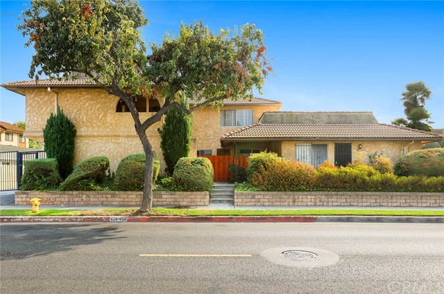 420 E Newmark Av, Monterey Park, CA 91755 Photo