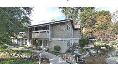 209 Springview, Irvine, CA 25287