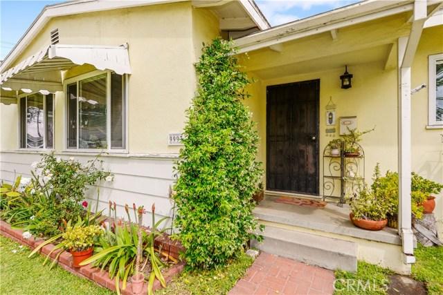 9993 Cedardale Drive, Santa Fe Springs, CA 90670