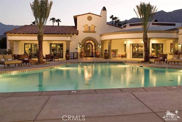 80085 Residence Club Drive, La Quinta, CA 92253