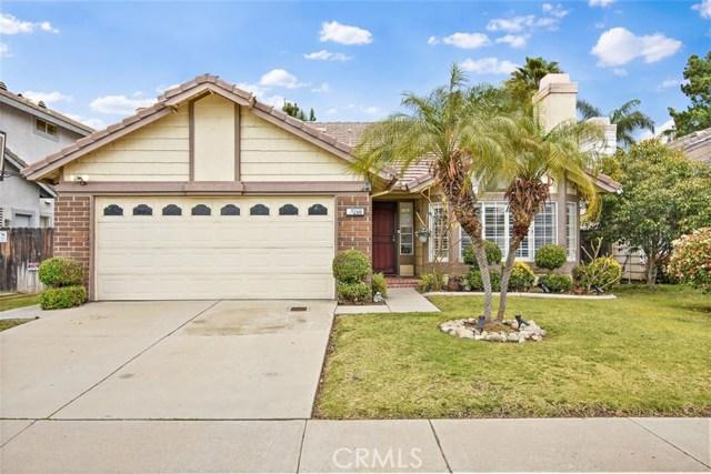 11260 Baltimore Drive, Rancho Cucamonga, CA 91701