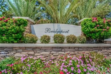 11696 Carly Court, Riverside, CA 92503