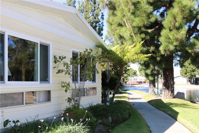14039 Lake Side Drive 129, La Mirada, CA 90638