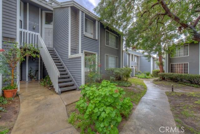 25323 Pine Creek Lane, Wilmington, CA 90744