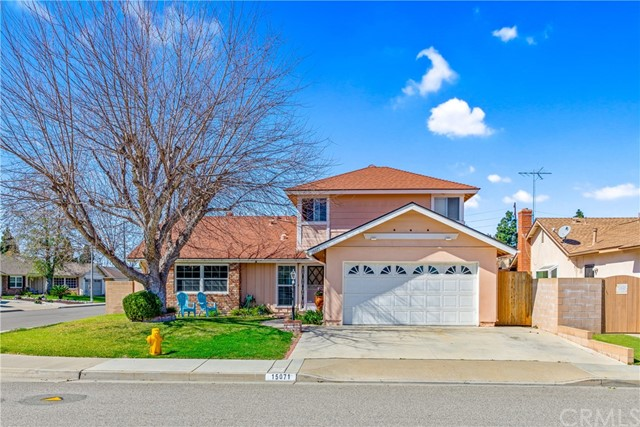 15071 Apollo Lane, Huntington Beach, CA 92647