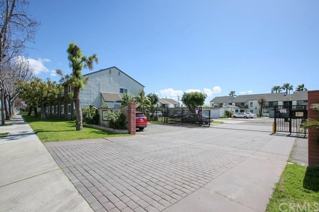 10342 Westminster Avenue, Garden Grove, CA 92843