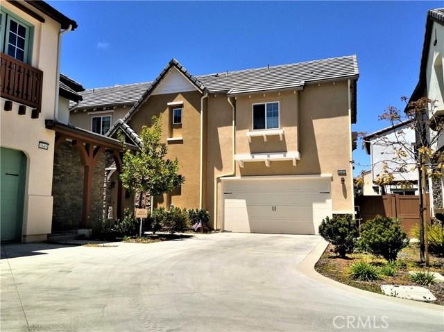 1647 Range Road 73-2C, Oxnard, CA 93036