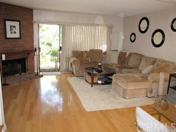 7911 Woodlake Drive 74, Huntington Beach, CA 92647