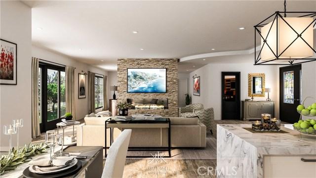 2286 Sparta Drive, Rancho Palos Verdes, California 90275, 4 Bedrooms Bedrooms, ,3 BathroomsBathrooms,For Sale,Sparta,PV18074804