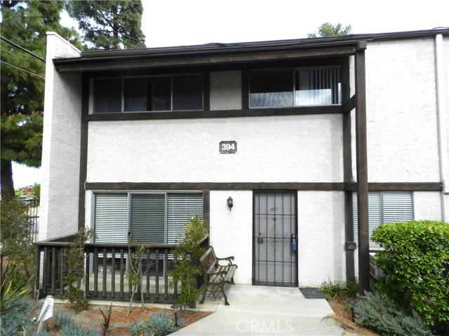 394 S Miraleste Drive 497, San Pedro, CA 90732