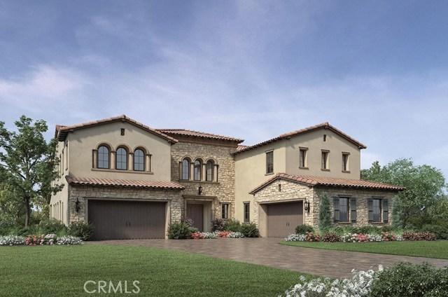 182 Leafy Pass, Irvine, CA 92602