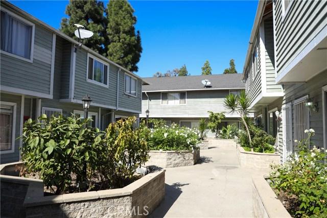 1531 French Street 10, Santa Ana, CA 92701