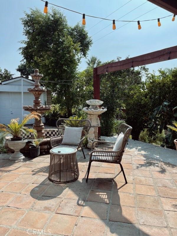 5618 Golondrina Drive, San Bernardino CA: https://media.crmls.org/medias/3fa8195f-43a6-456b-bf90-cb5c5ac902d5.jpg