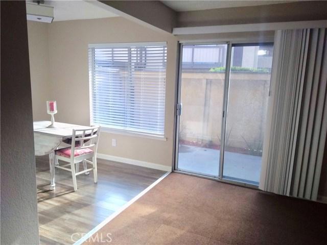 1550 W Ashlan Avenue 125, Fresno, CA 93705
