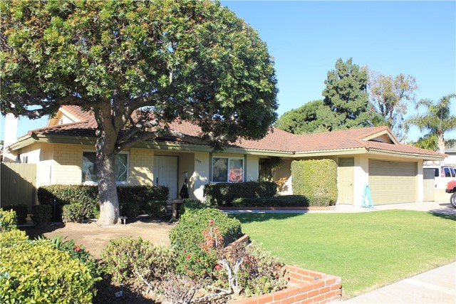 1389 Roxborough Drive, Placentia, CA 92870