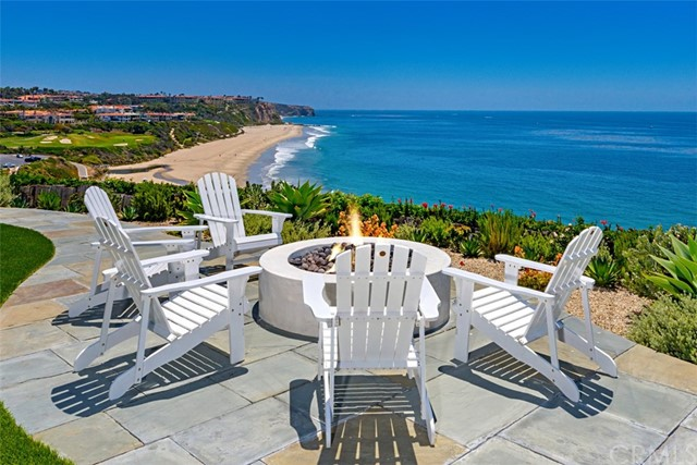 37 Monarch Bay Drive, Dana Point, CA 92629