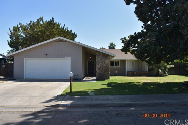 3080 Chablis Lane, Atwater, CA 95301