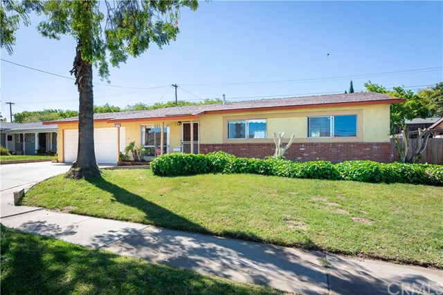 370 Jullien Drive, Santa Maria, CA 93455