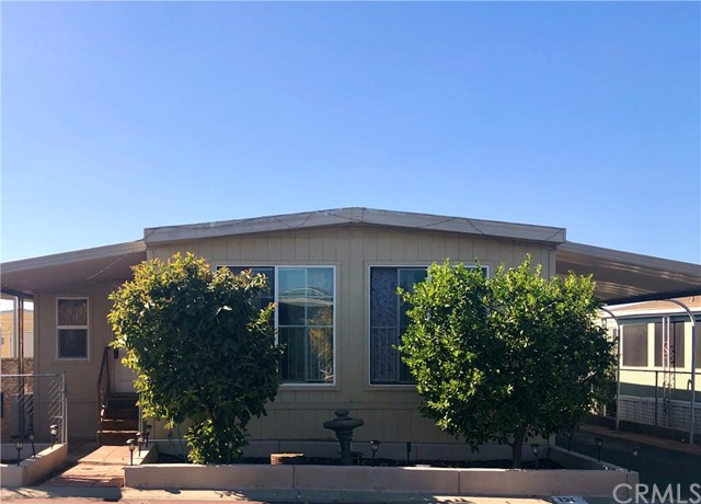 500  Rancheros Drive, San Marcos in San Diego County, CA 92069 Home for Sale