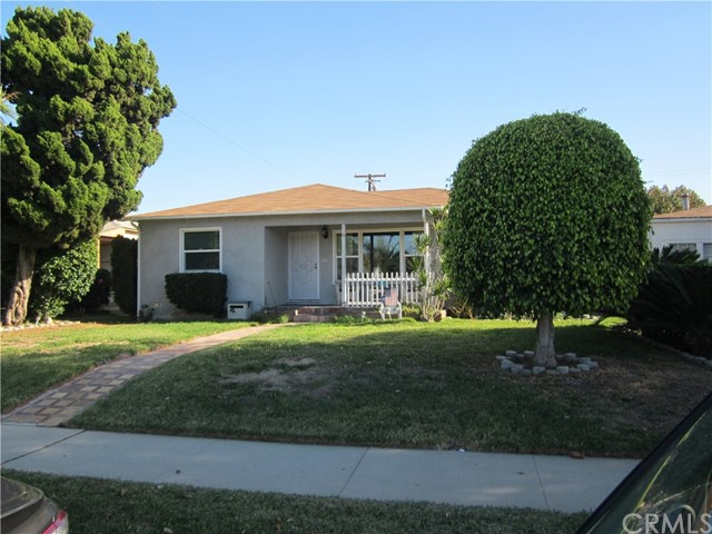 12736 Downey Avenue, Downey, CA 90242