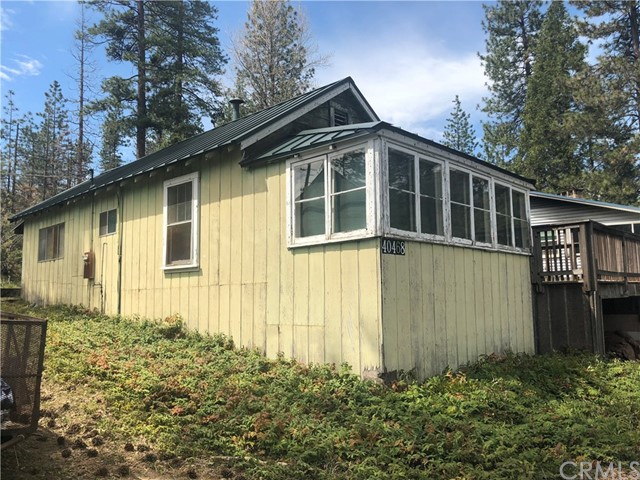 40468 Road 222, Bass Lake, CA 93604