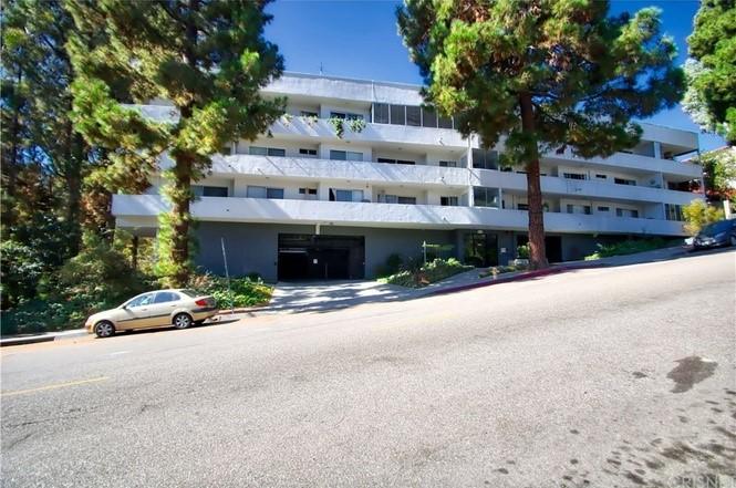 5630 Ravenspur Drive 201, Rancho Palos Verdes, California 90275, 2 Bedrooms Bedrooms, ,2 BathroomsBathrooms,For Rent,Ravenspur,SB21074255