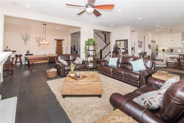 15944 Sinclair Street San Diego, CA 92127