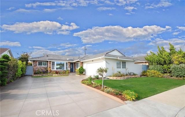 5607 Via Del Collado, Torrance, CA 90505