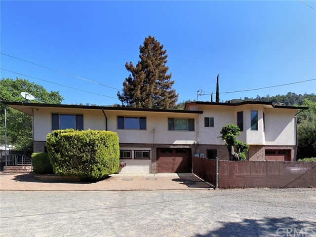 120 Spring Road, Clearlake Oaks, CA 95423 Photo