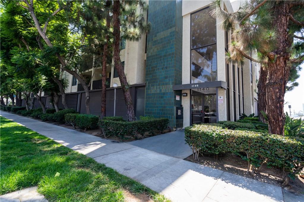 1140   E Ocean Boulevard E 210, Long Beach CA 90802