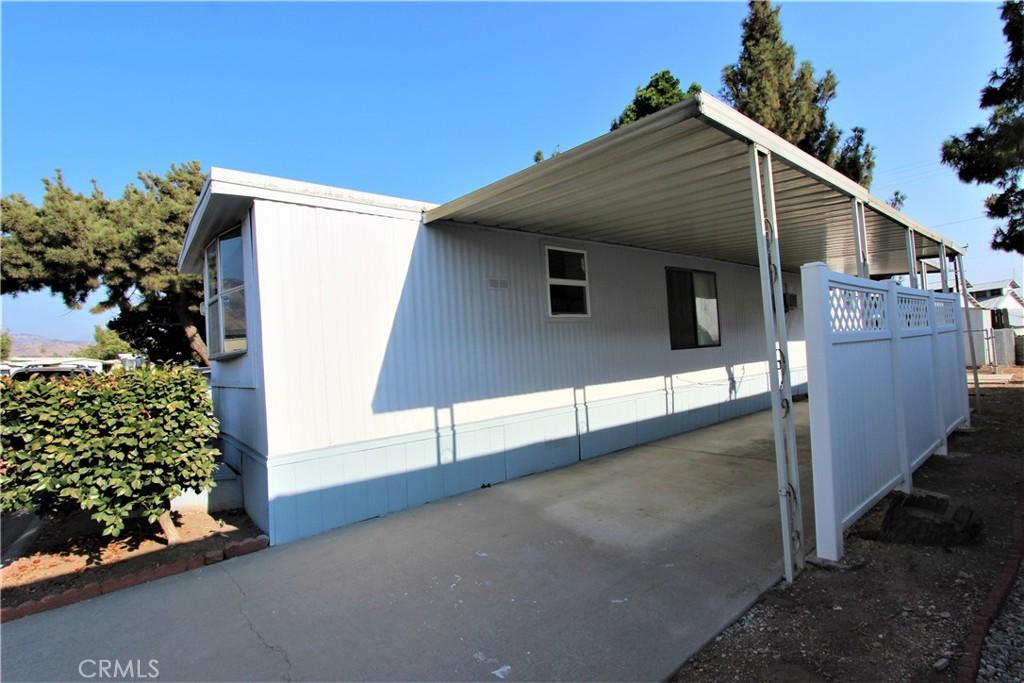 Photo of 3734 E Pacific Street #7, Highland, CA 92346