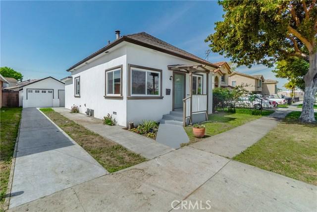 Photo of 3112 Cedar Avenue, Lynwood, CA 90262