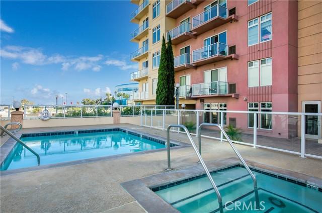 388 E Ocean Bl, Long Beach, CA 90802 Photo 31