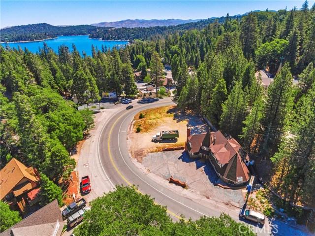 337 State Hwy 173, Lake Arrowhead, CA 92352