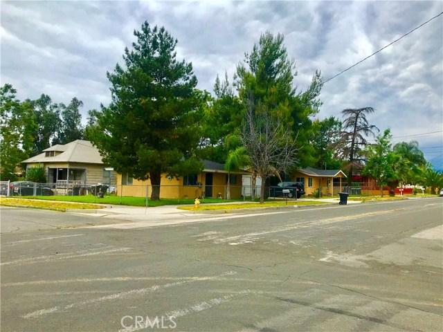 547 Pennsylvania Avenue, Colton, CA 92324
