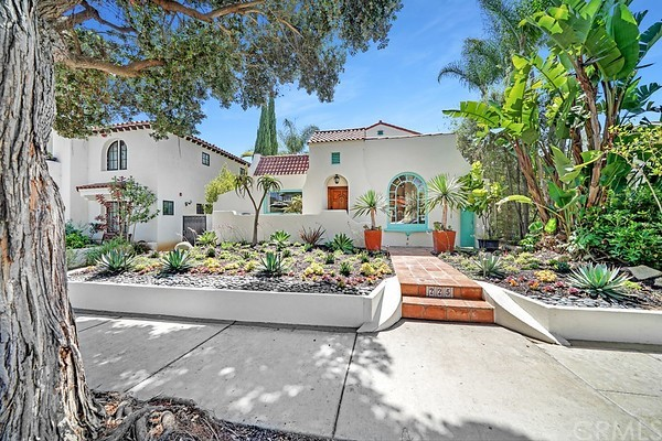 Photo of 225 Mira Mar Avenue, Long Beach, CA 90803