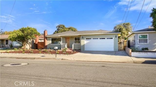 1164  Sunset Drive, Arroyo Grande in San Luis Obispo County, CA 93420 Home for Sale