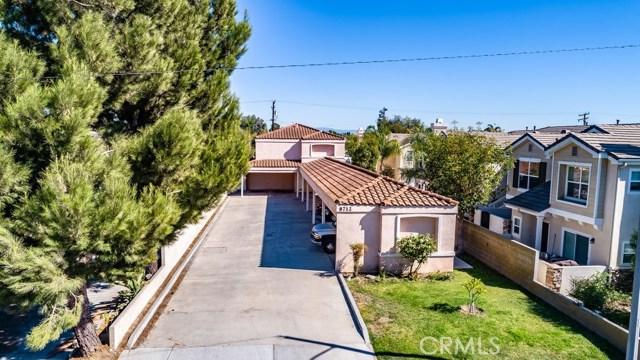8712 Belmont Street, Cypress, CA 90630